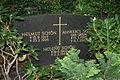 Grab Helmut Schön 2.jpg