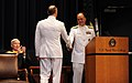 Graduation ceremony 130621-N-PX557-166.jpg