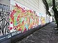 Graffiteo en Coyoacán.jpg