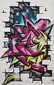 Graffiti Stiefelgang 02.jpg