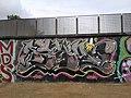 Graffiti in Rome - panoramio (212).jpg