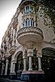 Gran Hotel I.jpg