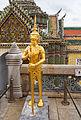 Gran Palacio, Bangkok, Tailandia, 2013-08-22, DD 11.jpg
