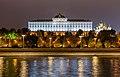 Gran Palacio del Kremlin, Moscú, Rusia, 2016-10-03, DD 28-29 HDR.jpg