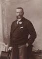 Grand Duc Vladimir Alexandrovitch de Russie.png