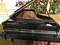 Grand Floridian Steinway Piano (31552151391).jpg