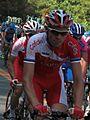 Grand Prix Cycliste de Montréal 2012, Rein Taaramae (7994436666).jpg
