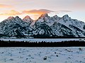 Grand Teton National Park (8478728429).jpg
