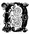 Grandville - Cent Proverbes, 1845 (page 321 crop).jpg