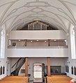 Grasbrunn, St. Ulrich (Schuster-Orgel) (1).jpg
