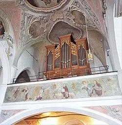 Grassau, Mariä Himmelfahrt (7).jpg