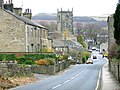 Grassington Road - geograph.org.uk - 1057248.jpg