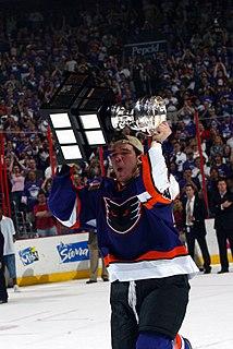 Josh Gratton Canadian ice hockey player