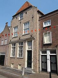Grave - Klinkerstraat 31.jpg