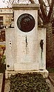 Grave Löwe Konrad.jpg