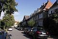 Gravelottestraße 87 101.jpg
