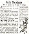 Gravity Washer (1908) (ADVERT 359).jpeg