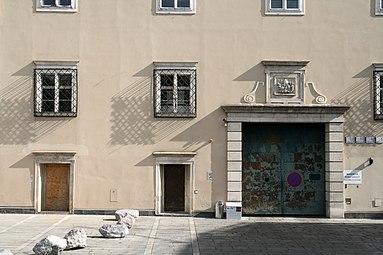 Graz Admonterhof 2012.jpg
