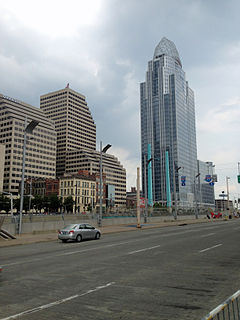 Great American Tower at Queen City Square 2.JPG