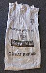 Great Britain Royal Mail bag.jpg