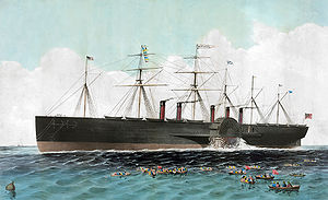 Great Eastern painting smooth sea-2.jpg