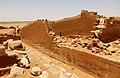 Great Enclosure in Musawwarat es-sufra (14) (33944302702).jpg