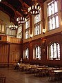 Great Hall, Queen's University Belfast - geograph.org.uk - 1583098.jpg