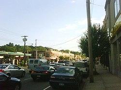 Great Neck, Nassau County, NY.jpg