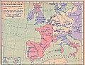 Great schism 1378 1417-C2.jpg