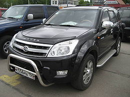 Great wall motors hover.jpg