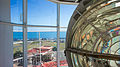 Green Point Lighthouse Prism - 1.jpg