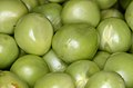 Green peas 8926.jpg
