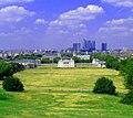Greenwich Park (11955127).jpg