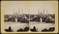 Greenwood Cemetery, Brooklyn?, from Robert N. Dennis collection of stereoscopic views.png