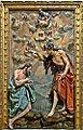 Gregorio Fernandez-Bautismo de Cristo.jpg