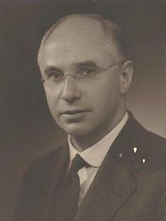 Grenfell Price Australian politician