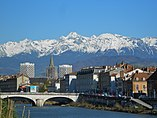 Grenoble City.jpg
