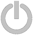 Grey button.png