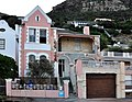 Greystones 18 Main Road St James Cape Town 04.jpg