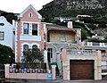 Greystones 18 Main Road St James Cape Town 04.jpg