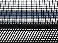 Grid (14684522225).jpg