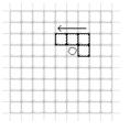 Grid J-polyomino.png