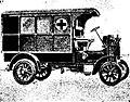 Grierson 150 Ambulancia Wolseley.jpg