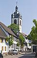 Groß-Gerau evangelische Stadtkirche 20110420.jpg