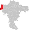 Großharras in MI.png