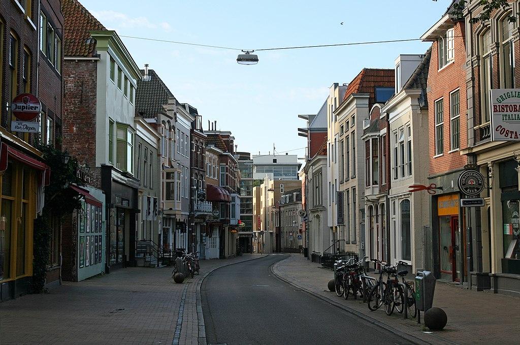 Groningen (2769875023).jpg