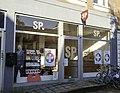 Groningen - SP-winkel.jpg