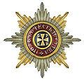 Grootkruis van de Orde van Sint-Vladimir witte achtergrond.jpg