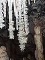 Grotte de Clamouse 155242.jpg