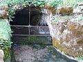 Grotte des onsuls.JPG